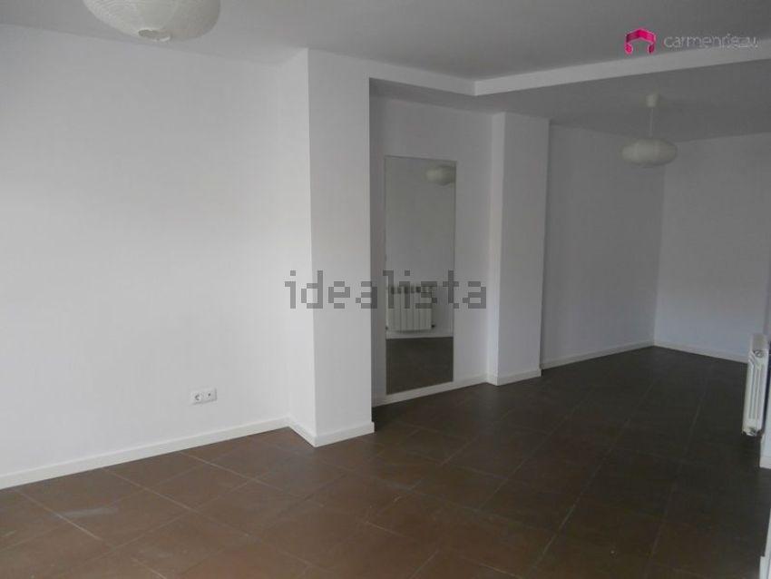 Alquiler pisos villalba best alquiler collado villalba - Pisos en alquiler en collado villalba de particulares ...