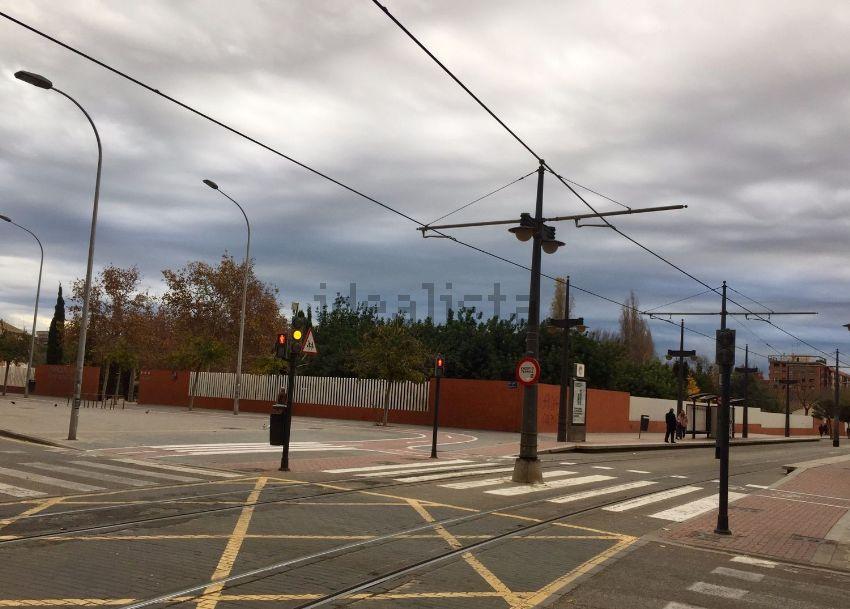Piso en calle de Sant Pancraç, Marxalenes, València