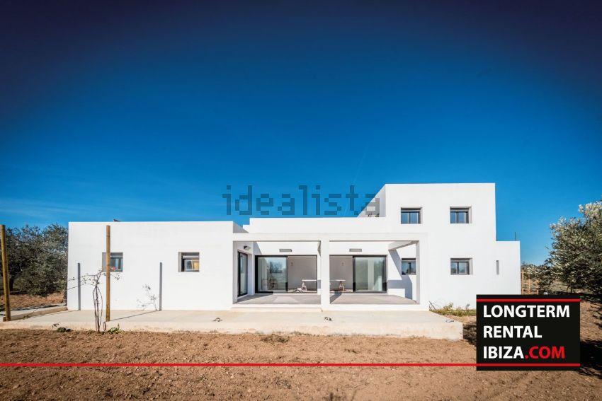 Casa o chalet independiente en Puig Den Valls, Santa Eulalia del Río