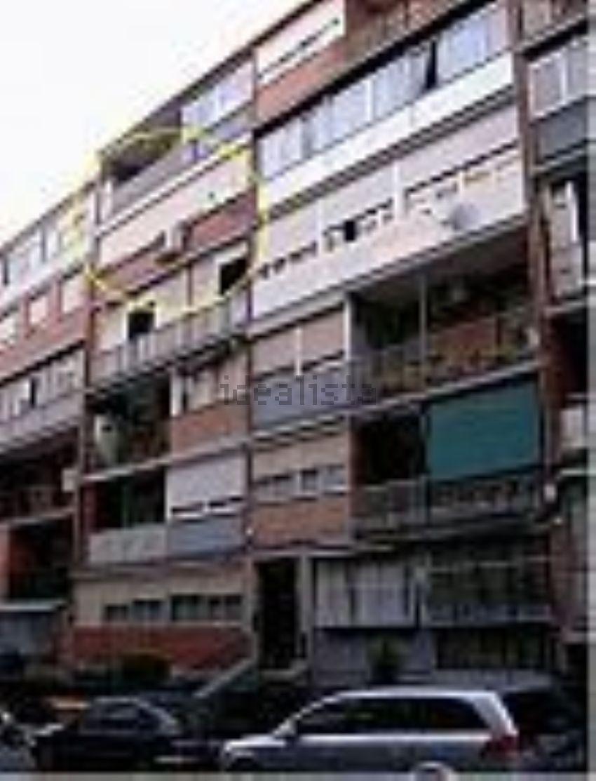 Piso en calle de Camarena, 314, Aluche, Madrid