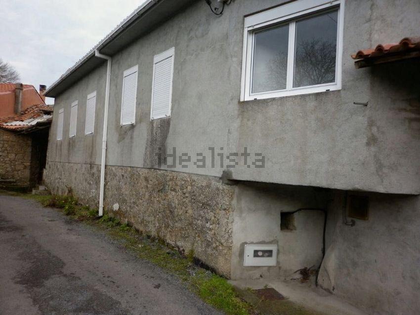 Casa de pueblo en Arribada, 4, Panton