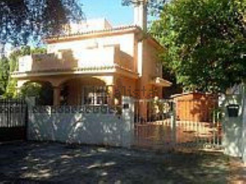 Casa o chalet independiente en calle Piñonero, La Leala - El Saltillo, Torremoli