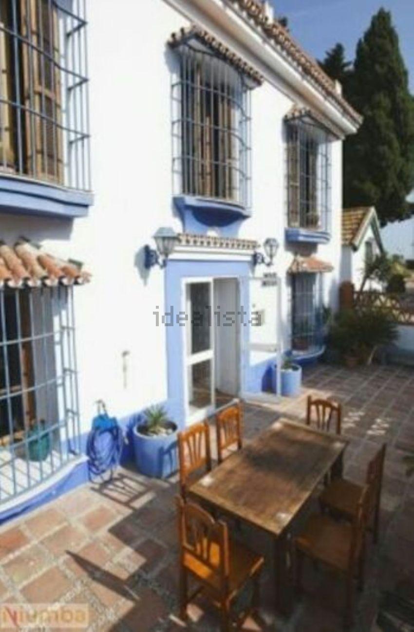 Casa o chalet independiente en Torremuelle, Benalmádena