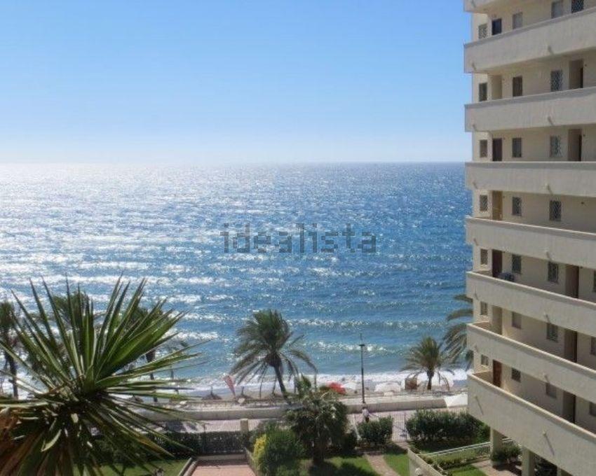 Piso en Playa de la Fontanilla, Marbella