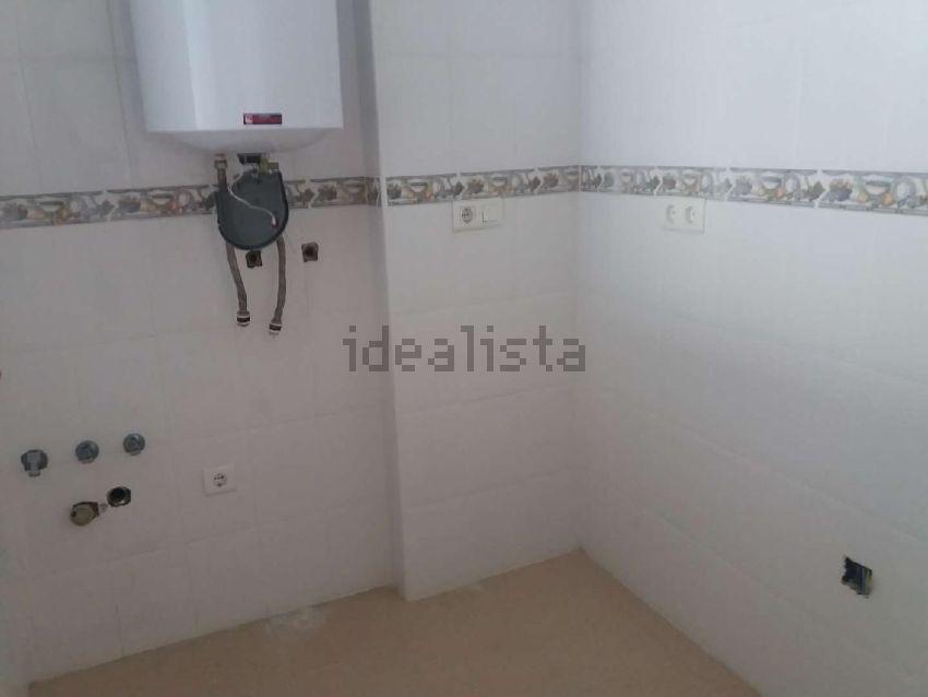 Piso en calle poseidon, Nueva Torrequebrada, Benalmádena