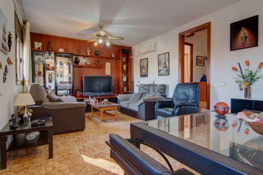 Casa o chalet independiente en de Cardedeu, Castellnou - Can Mir, Rubí