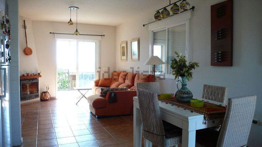 Casa o chalet independiente en calle Acacias, 89, Zarzuela del Monte