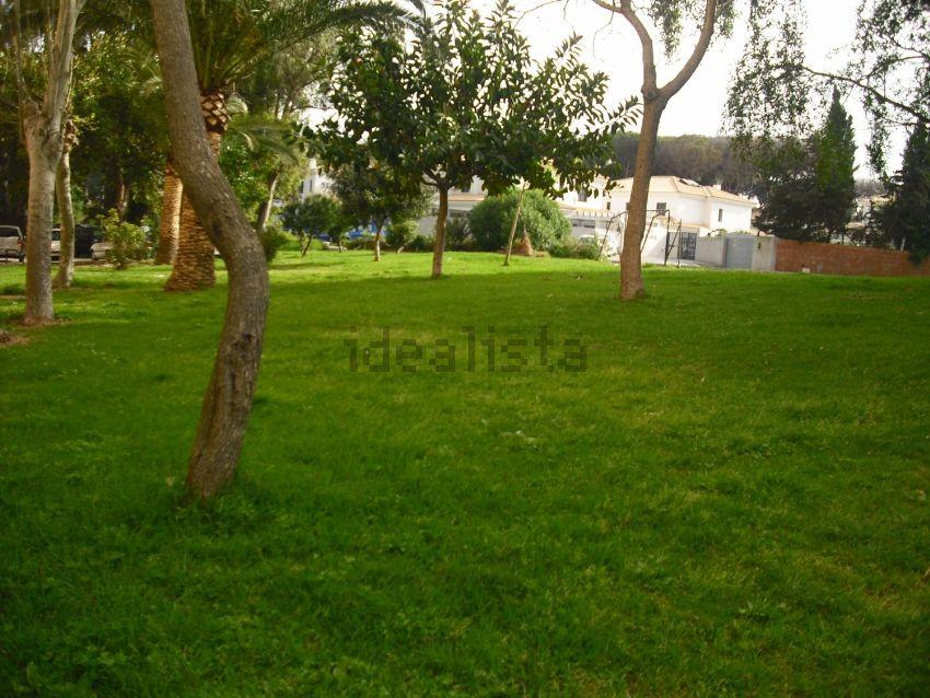 Piso en calle Tulipan, s n, El Rinconcillo - San José Artesano, Algeciras
