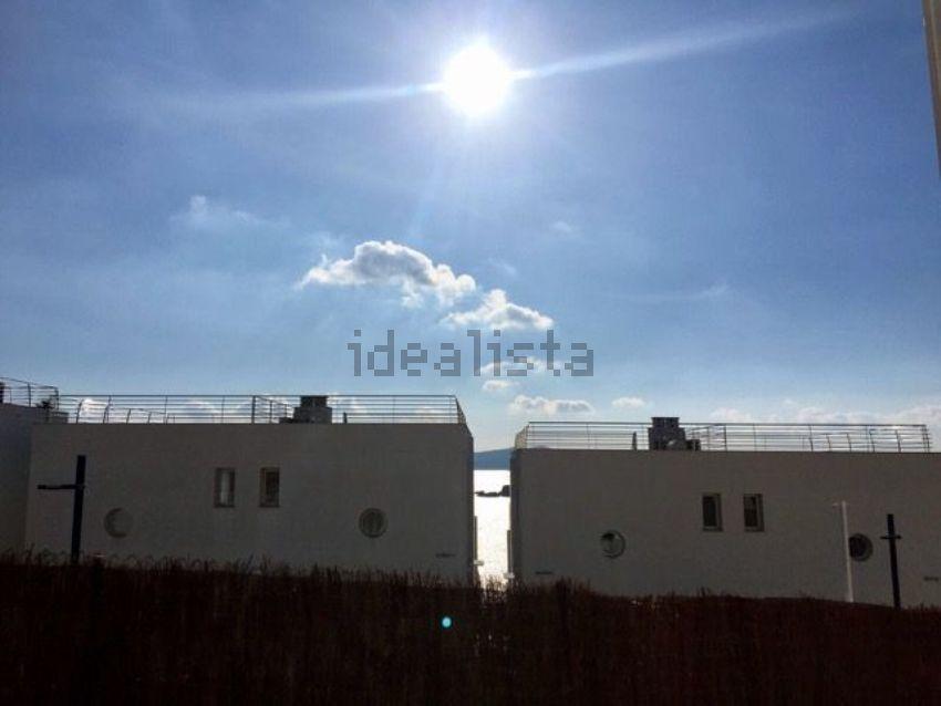 Piso en calle de Luci Oculaci, 34, Figueretes - Platja d En Bossa, Eivissa