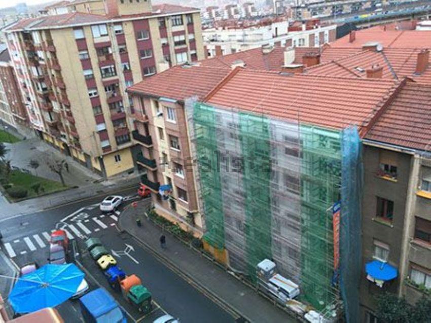 Piso en Rekalde, Bilbao