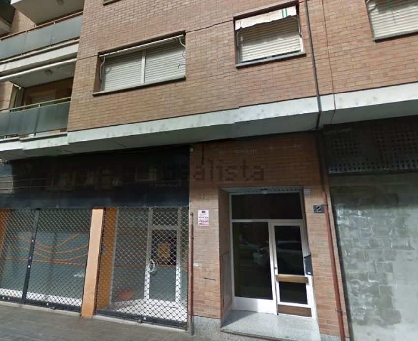 Piso en calle de sant paulí de nola, 2, Labordeta, Lleida