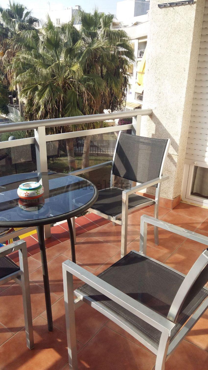 Piso en calle dolores ibárruri, 25, Nuevo San Andrés - Dos Hermanas, Málaga