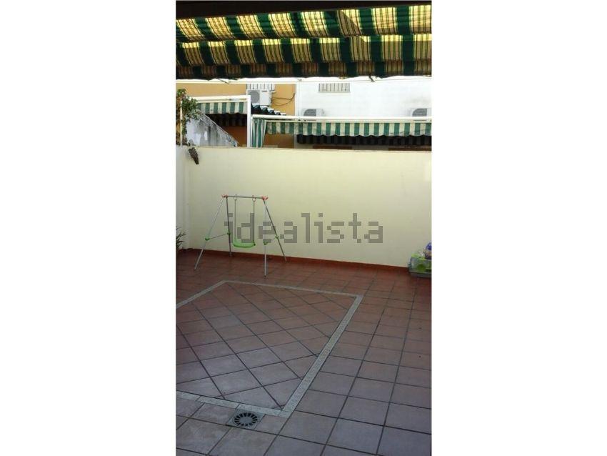 Casa o chalet independiente en Gelves
