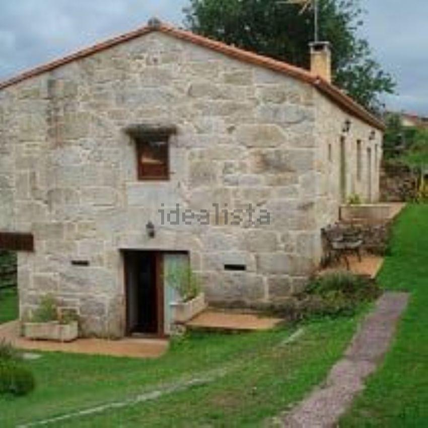 Casa rural en Quinta, 5, Crecente