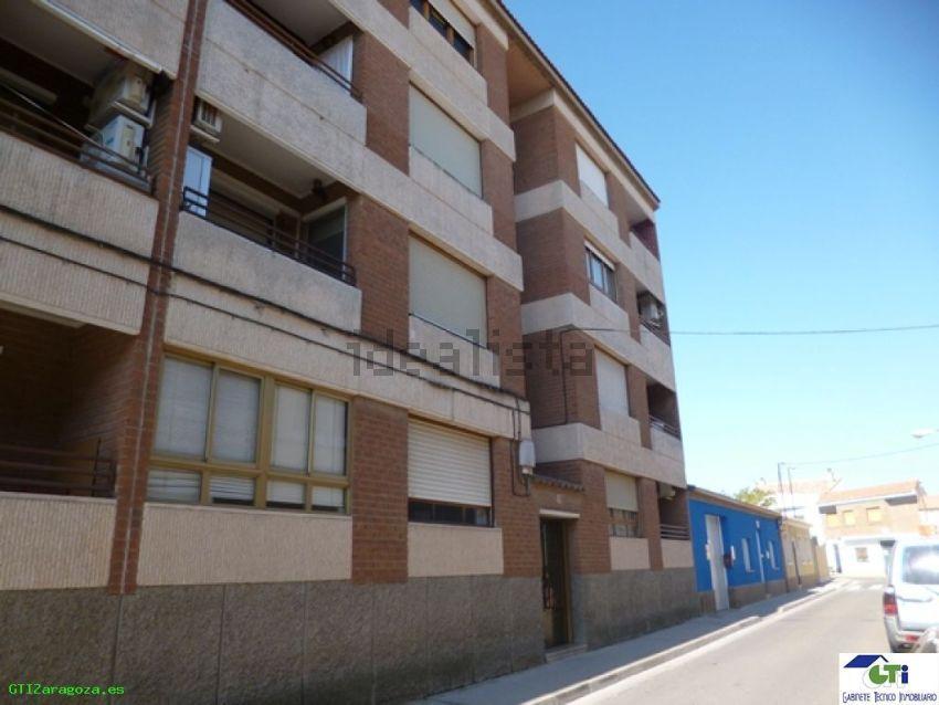 Piso en calle palafox, Casetas - Garrapinillos - Monzalbarba, Zaragoza