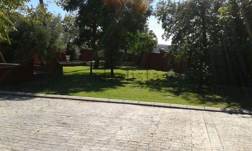 Cortijo en Urbanizacion Eucaliptus Amigos, 2, Alcolea, Córdoba