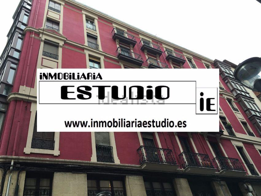 Piso en calle kristo, 11, Uribarri, Bilbao