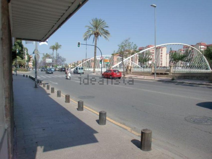 Dúplex en San Juan, Murcia