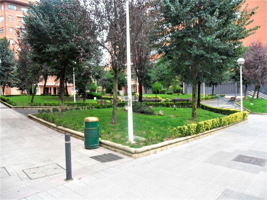 Piso en camilo villabaso, Rekalde Centro, Bilbao