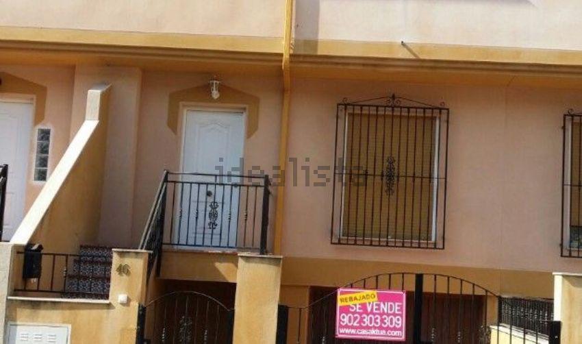 Casa o chalet independiente en calle alejandro otero, Cijuela