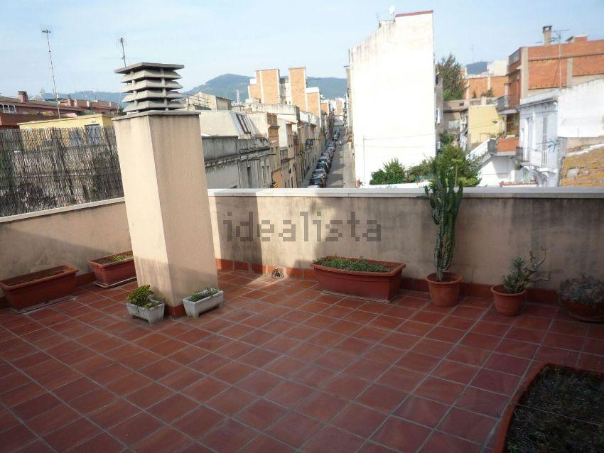 Piso en Horta, Barcelona