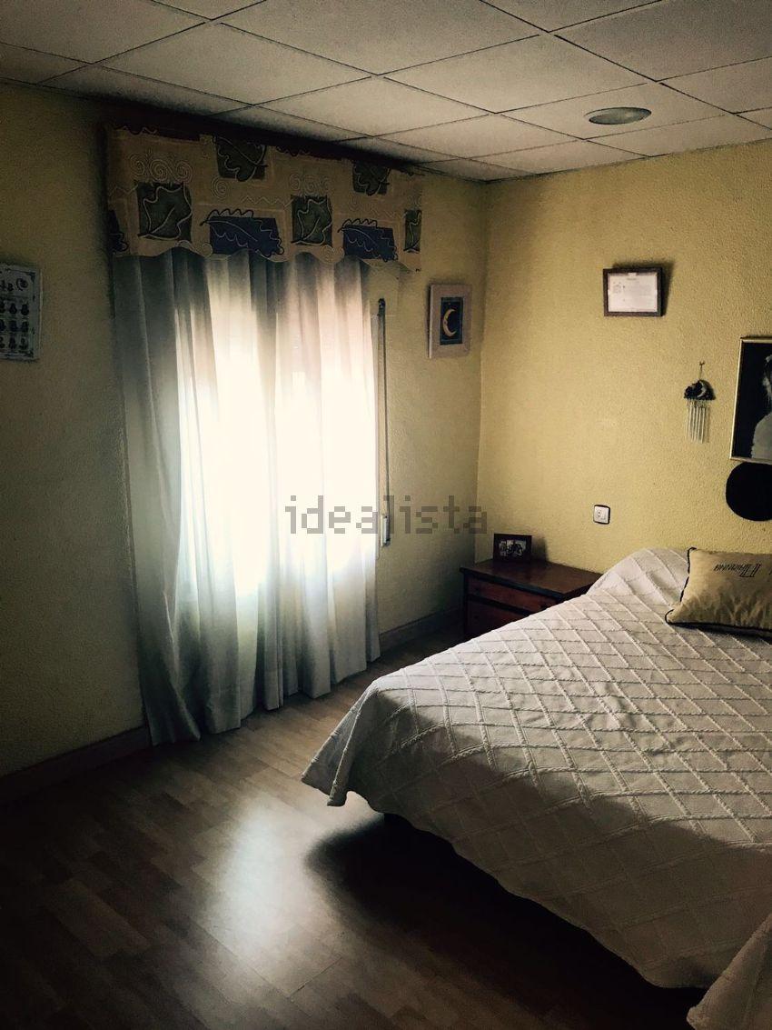 Casa de pueblo en calle Sta. Teresa, 13, Cabezo de Torres, Murcia