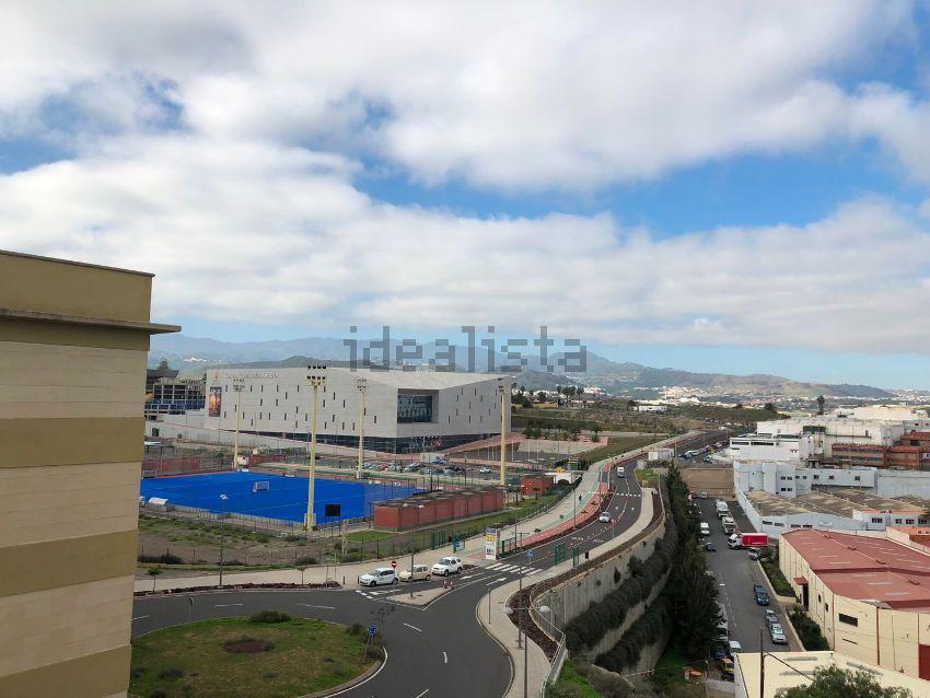 Piso en Fondos del Segura, 9, Siete Palmas, Las Palmas de Gran Canaria
