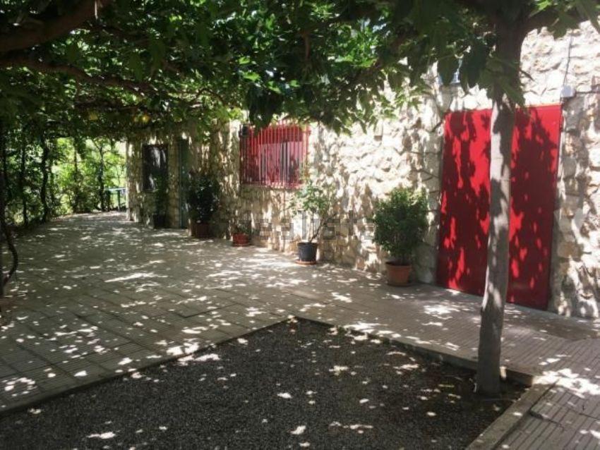 Casa o chalet independiente en Alguaire