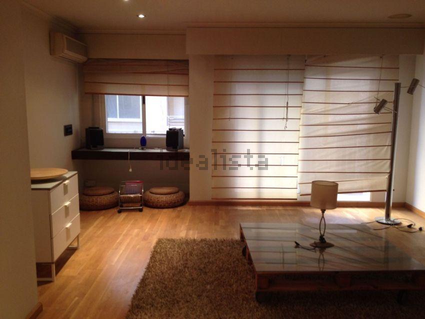 Piso en calle Gabriel Miró, 29, Corea, Gandia