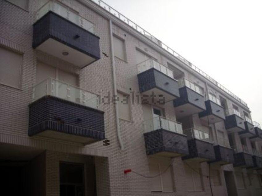24 pisos nuevos hiperbaratos en espa a idealista news for Piso idealista madrid