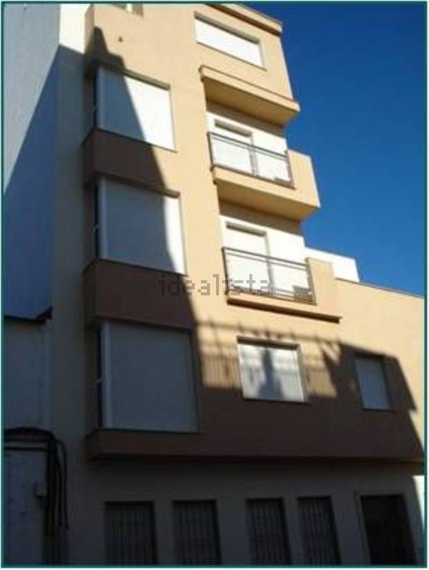 Piso en calle riotinto, 1, Las Colonias, Huelva