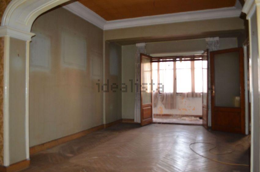 pisos en venta en palacio valdes aviles
