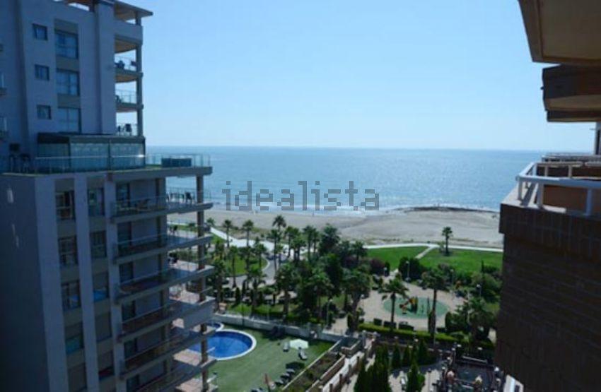 Piso en calle Amplaries, Acapulco-Costa Marina, Oropesa del Mar