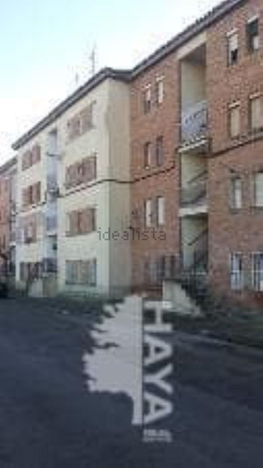 Piso en calle de sant isidori, 13, Mollerussa