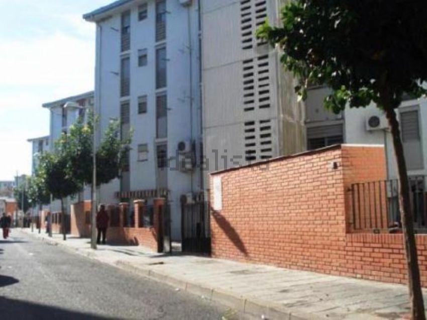 Piso en calle cañete de las torres, Sector sur - Santa Cruz, Córdoba