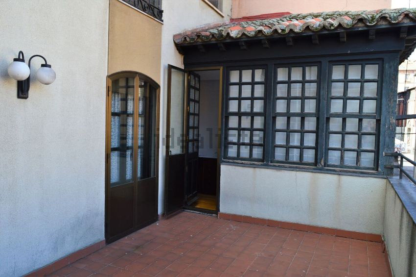 Piso en calle Varillas, 2, Centro, Salamanca