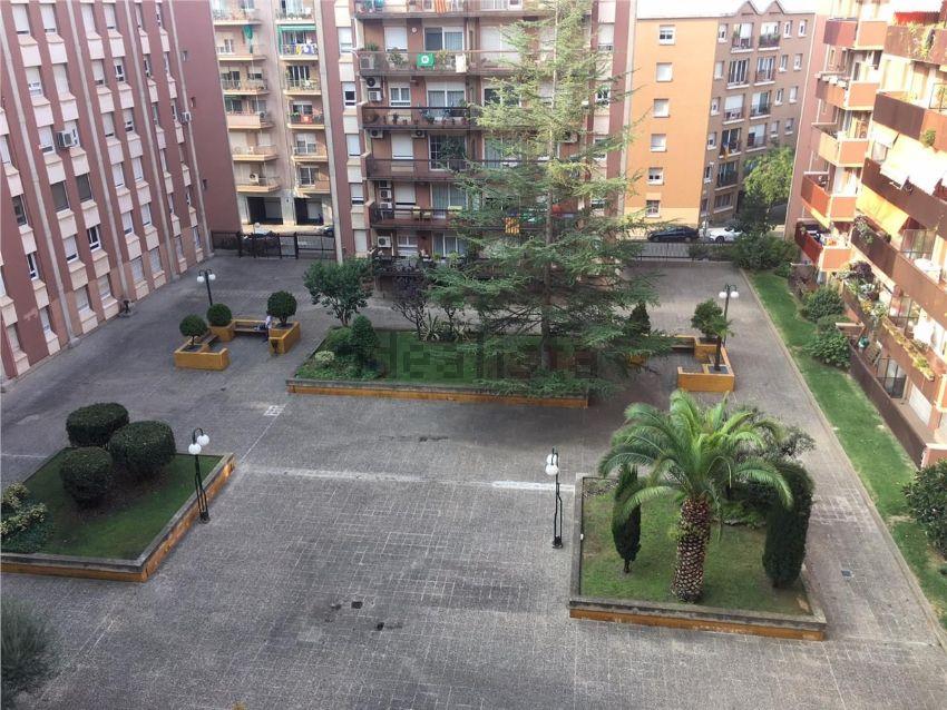 Piso en La Creu Alta, Sabadell