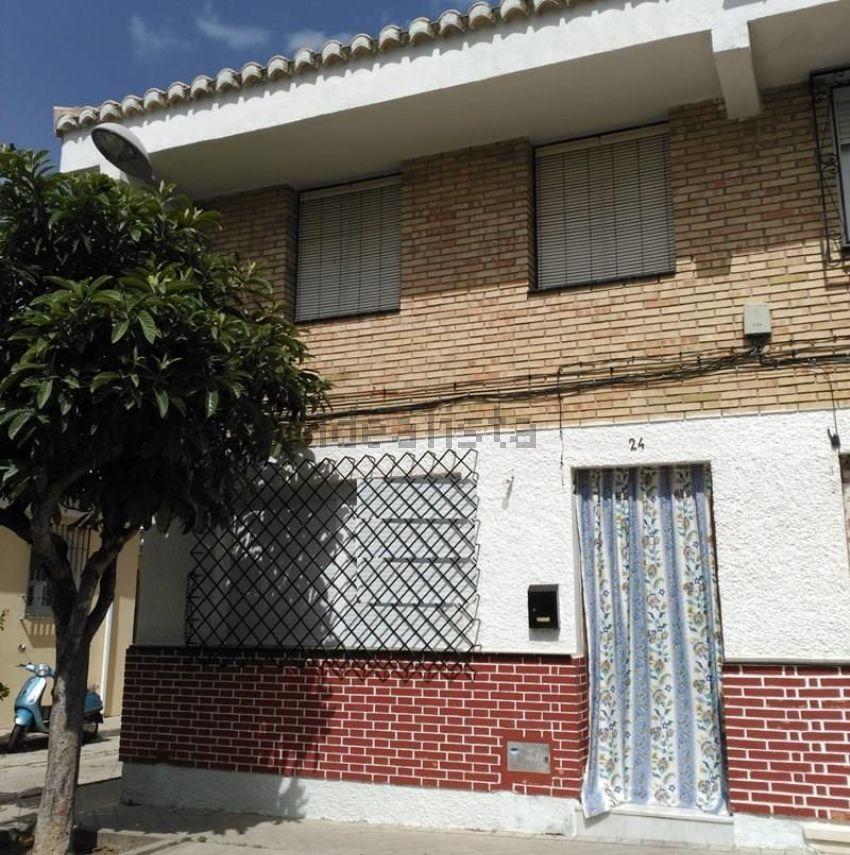 Casa o chalet independiente en Monachil