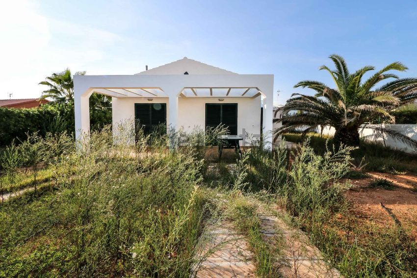 Casa o chalet independiente en Cala En Bosch-Serpentona, Ciutadella de Menorca