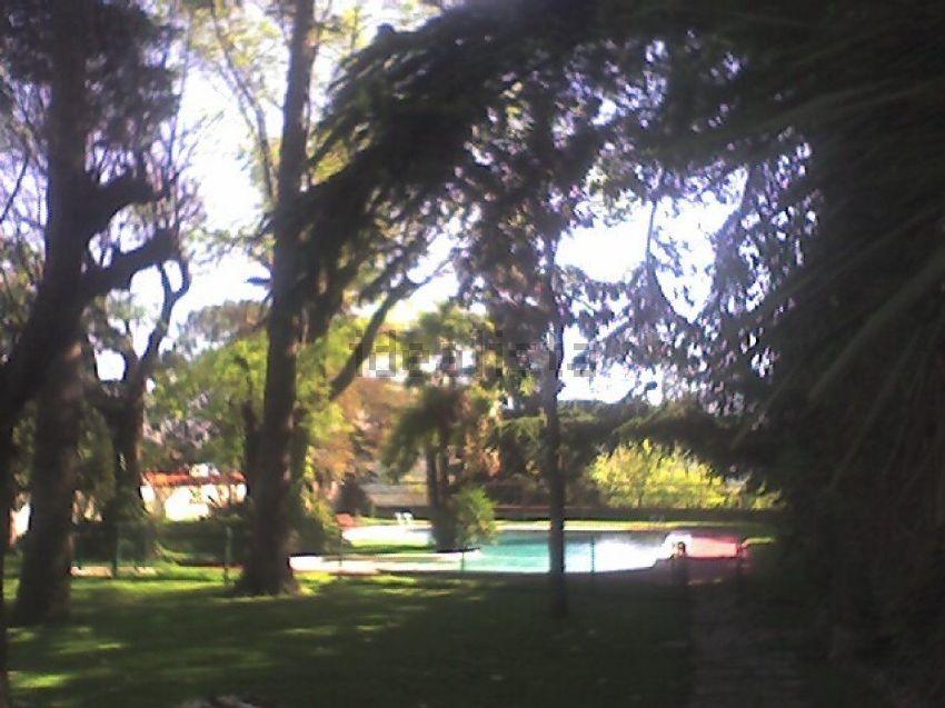 Piso en Centro - Casco Histórico, San Lorenzo de el Escorial