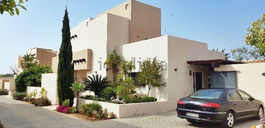 Casa o chalet independiente en Avenida Portus Gaditanus, Puerto Real