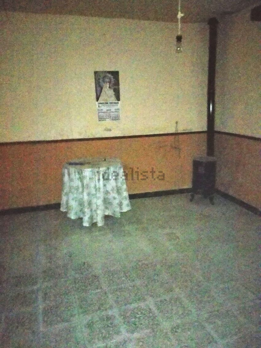 Casa o chalet independiente en CRUZ CERRADA, s n, Las Pedroñeras