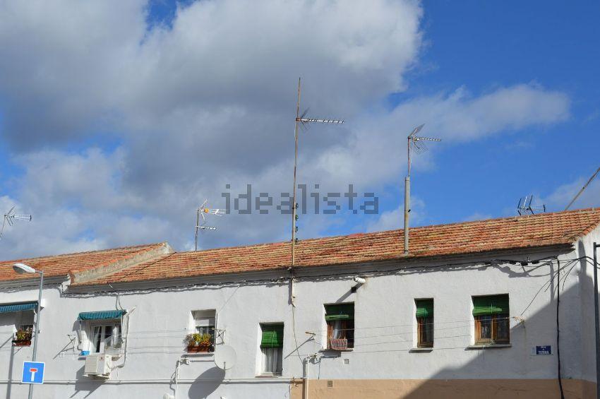 Piso en Escudero, Casco Antiguo, Majadahonda