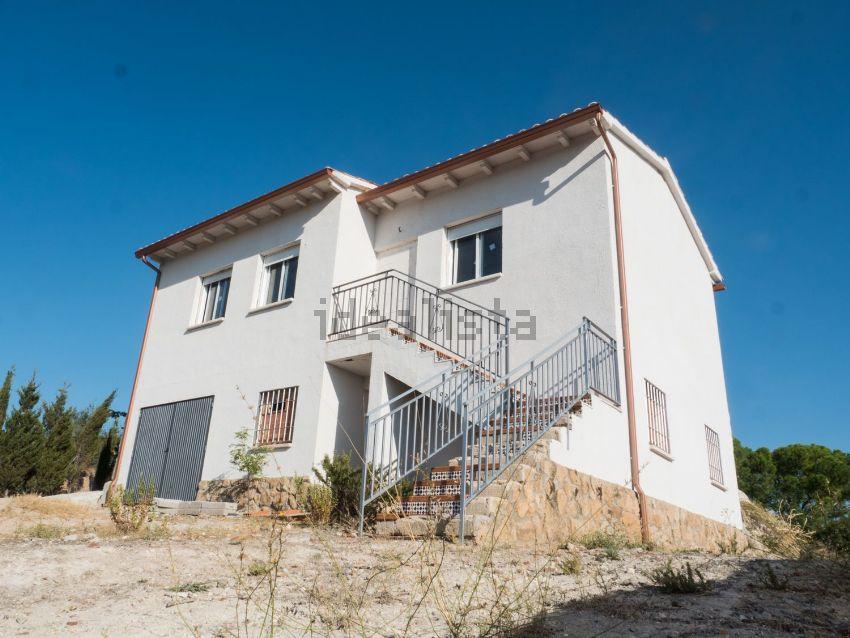 Casa o chalet independiente en calle de Alicante, 4, Colmenar de Oreja