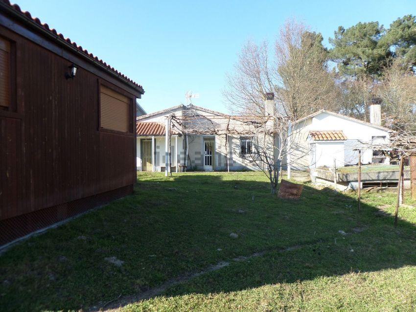 Casa o chalet independiente en vilarchao, Coles
