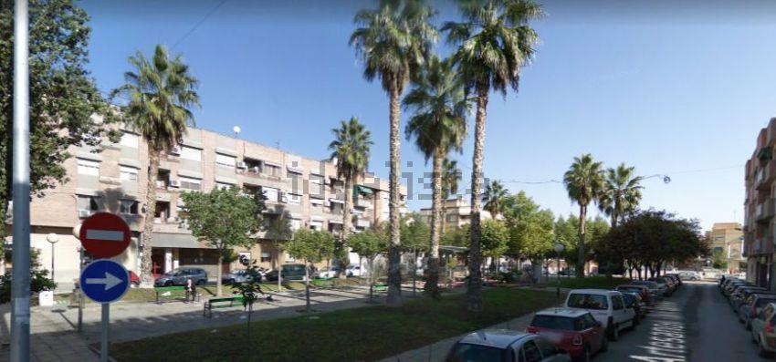 Piso en calle Torre, 6, Puente Tocinos, Murcia