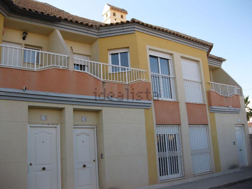 Chalet en venta en Alicante / Alacant