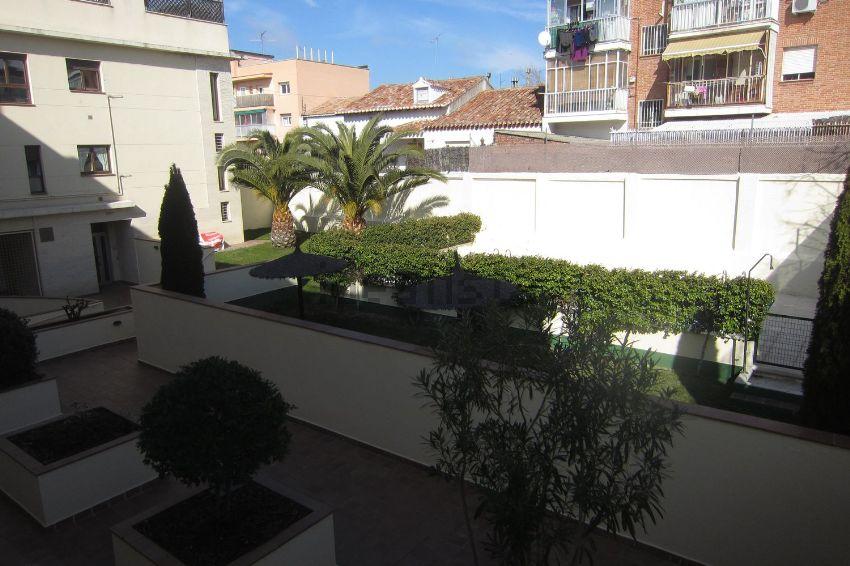 Piso en Aravaca, Madrid