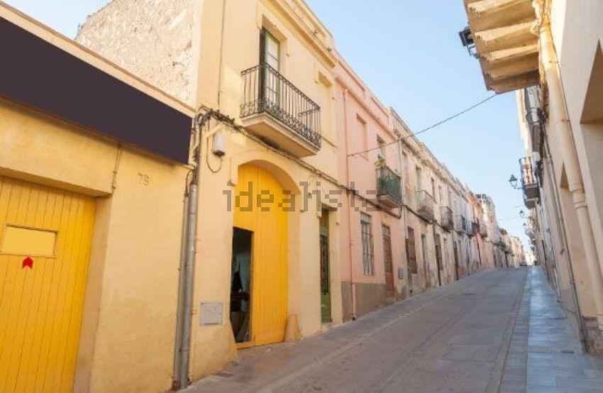 Chalet en calle de l algavira, L Eixample, Sant Feliu de Guíxols