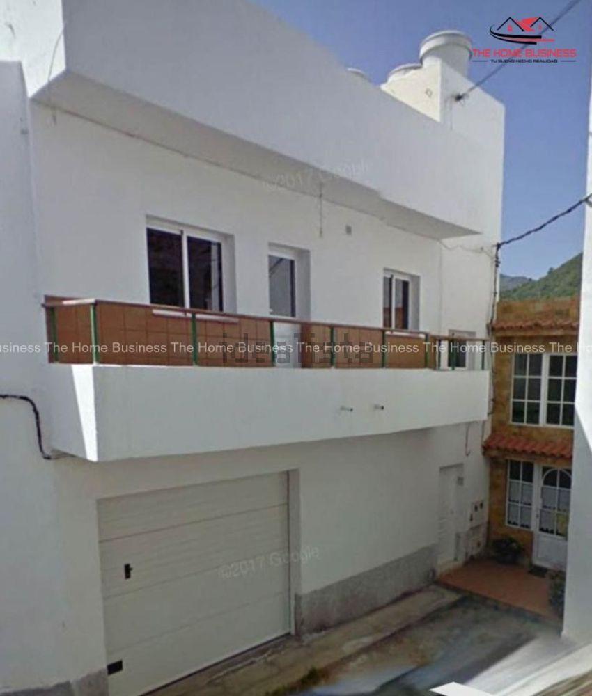 Chalet en calle fernández galar, Valsequillo de Gran Canaria